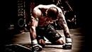Мгновенная Карма в боях без правил ММА UFC Лучшие моменты в мма Лучшие моменты в ufc,