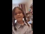 Переписка-пранк песней с Лерой)))))