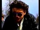 1996г. интервью пророка санбоя смоленскому тв