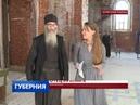 Благословленный Иоанном Кронштадтским В Шуйском районе восстанавливают монастырь