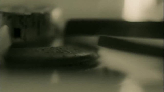 Noragami - adele hello