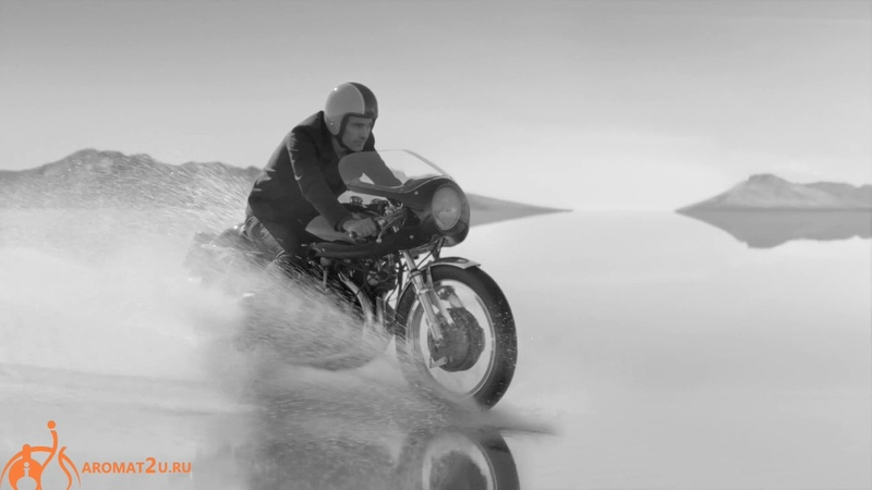 Yves Saint Laurent L`Homme Sport / Ив Сен Лоран Л Хоме Спорт - отзывы о духах