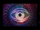 963 Hz Abertura do 3º Olho Ativação Abertura Cura Chakra Glândula Pineal Vibrações Positivas