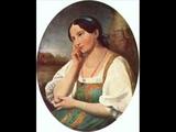 Russian Folk Song Валентина Левко Не корите меня, не браните
