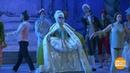 «Хрустальный дворец» сОрнеллой Мути. Доброе утро. Фрагмент выпуска от10.09.2018