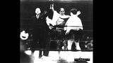 Kid Chocolate Loses to Fidel LaBarba This Day November 3, 1930