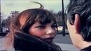 Serge Gainsbourg et Jane Birkin JE T'AIME VIDEO LONG VERSION HD AUDIO HQ POR BRADFEEL