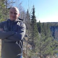 Аватар Vadik Litvinchuk