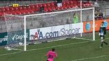 Дель Пьеро Спортинг Лиссабон 23.07.2011