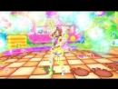 Aikatsu! Stars -「 Animal Canival」Episode 45