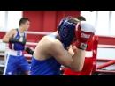 Бокс FORMA FITNESS