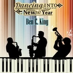 Ben E. King альбом Dancing into the New Year