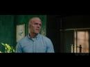 Вырезанная сцена из «Дэдпула 2» / Deadpool 2 - Поместье Людей Икс