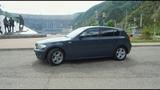 КАК КУПИТЬ BMW ПО ЦЕНЕ ПРИОРЫ / Ключ в ключ - BMW 116i