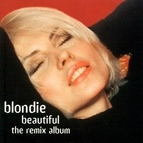 Blondie альбом Beautiful