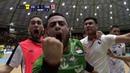 RESUMEN COLOMBIA VS PARAGUAY MUNDIAL C20 2018
