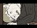 OgoMK - Спрячьте, не позорьтесь