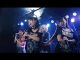 DEEP GIRL - Sweetness (Live Video) (2016)