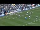 Tottenham vs Arsenal 4-5 - Classic North London Derby