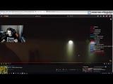 [Реакции Братишкина] Братишкин смотрит: Maryana Ro - Cartier (Official Video)