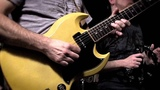 Roadhouse Blues - The Doors (Guitar Coach) Guitar Songs