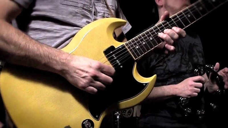 Roadhouse Blues The Doors Guitar Coach Guitar Songs