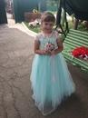 Катя Бабиченко фото #8