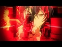 Black Bullet「AMV」- What You Deserve