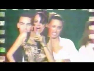 Davinia - Sempre Di Piú (Live Concert 90s Exclusive Techno-Eurodance)