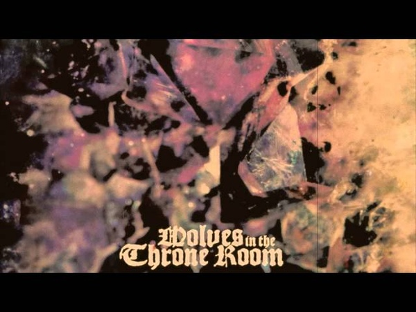 Wolves In The Throne Room - Prayer of Transformation (BBC session 2011 anno domini)