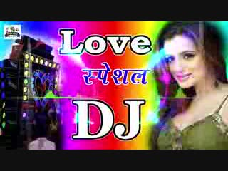 GenYoutube.net_____Old_is_Gold_Love_Special_DJ_Song_2018.3gp