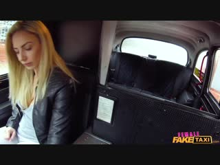 [femalefaketaxi] nathaly cherie - hot fuck after sexy backseat photos [ new porn, sex, blowjob, 2019, hd ]