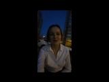Лилия Миннебаева. Отзыв о программе АПГРЕЙД МЫШЛЕНИЯ