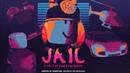 JAIL Roblox Short Film