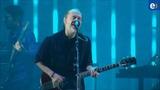 Radiohead - Weird Fishes-Arpeggi live Chile 2018 (Festival SUE) 1080p HD