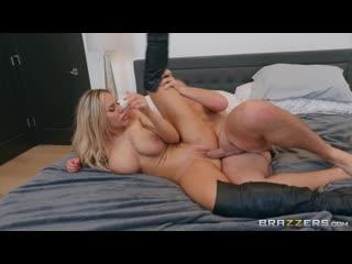 Olivia Austin - Rent-A-Pornstar: How To Make A Porno (All Sex, Blowjobs, Big tits, Porn, Pussy, Cunt, 720p)