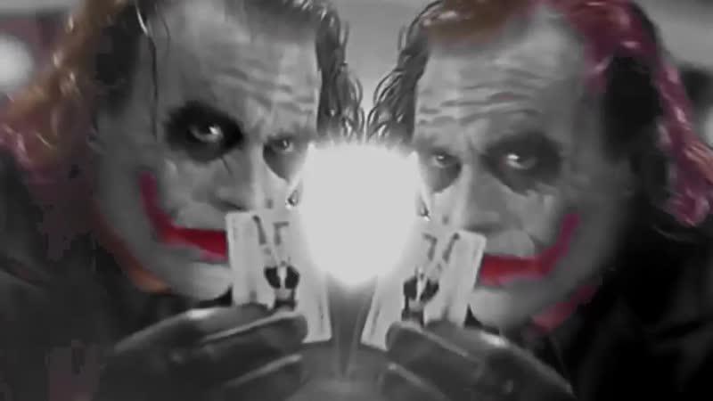 Австралийский актёр Хит Леджер, Джокер, Безумие, Сумасшествие   Australian actor Heath Ledger, Joker, Madness