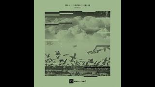 Flug - Tosa [NRDR083]