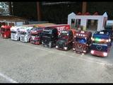 RC Truck Action! Modellfahren Lavanttal 4.0 @ Lavanttal/Kärnten/Austria