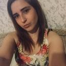 Марина Фишер