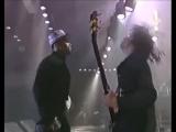 Urban Dance Squad - Come Back (Live)