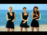 Las Ketchup - Asereje Remastered 1080p