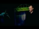 Joe Cocker ft. Catherine Deneuve - N'oubliez Jamais. (''Никогда не забывай'' ). Official Video. 1997 HD