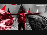 Fedde Le Grand - All Over The World (Official Music Video)