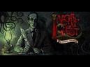 Lovecraft Quest - Геймплей Трейлер