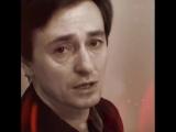 Сергей Безруков читает Константина Симонова Жди меня