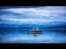 Crystal Music Mix @ Saint Of Sin Karunesh Video Edit