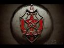 Самарские Судьбы - Профессия - разведчик