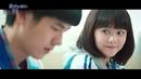 Official MV Canh Cánh Trong Lòng Vương Tiếu Văn 耿耿于怀 王笑文 最好的我们 主题曲
