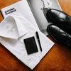 FineShirt.ru | Мужские рубашки